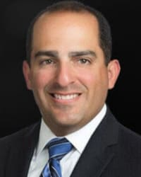 Top Rated Family Law Attorney in Denton, TX : Eric A. Navarrette