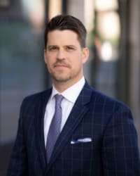Top Rated Personal Injury Attorney in Phoenix, AZ : John Kelly