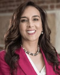 Top Rated Employment Litigation Attorney in San Francisco, CA : Harmeet K. Dhillon