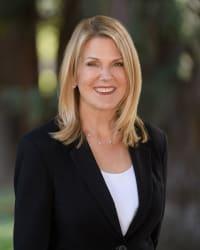 Top Rated Business Litigation Attorney in Sacramento, CA : Sheila Lamb Carroll