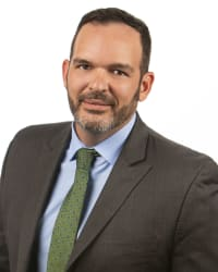 Top Rated Workers' Compensation Attorney in Indianapolis, IN : Alexander Jesus Limontes