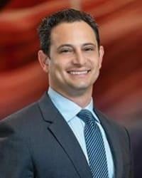 Top Rated Business Litigation Attorney in Fort Lauderdale, FL : Brett Lieberman