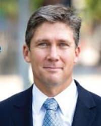 Top Rated Medical Malpractice Attorney in San Diego, CA : Steven C. Vosseller