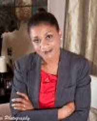 Top Rated Immigration Attorney in Fort Lauderdale, FL : Sheena Benjamin-Wise