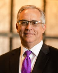 Top Rated Business & Corporate Attorney in San Antonio, TX : Kevin H. Berry