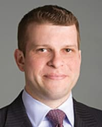 Top Rated Insurance Coverage Attorney in Los Angeles, CA : Nicholas M. Hutchinson