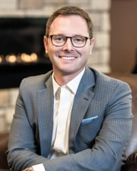 Top Rated Criminal Defense Attorney in Woodbury, MN : Justin M. Schiks