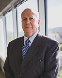 Top Rated Employment Litigation Attorney in Sherman Oaks, CA : Alan I. Schimmel