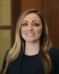 Top Rated Civil Litigation Attorney in Fort Lauderdale, FL : Brittany Barron