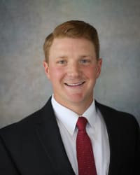 Top Rated Personal Injury Attorney in Kansas City, MO : Phillip Reed Martens