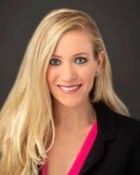 Top Rated Civil Litigation Attorney in Miami, FL : Natalia Salas