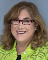 Top Rated Estate Planning & Probate Attorney in Glendale, CA : Wendy E. Hartmann