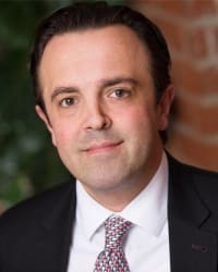 Top Rated Products Liability Attorney in Beverly Hills, CA : Sark Ohanian