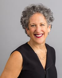 Top Rated Family Law Attorney in San Francisco, CA : Jill Hersh