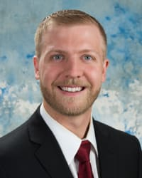 Top Rated Business Litigation Attorney in Palm Beach Gardens, FL : Kyle Ohlenschlaeger