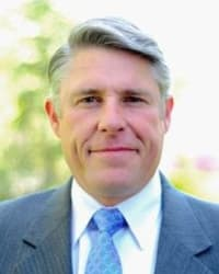 Top Rated Medical Malpractice Attorney in Edison, NJ : Adam L. Rothenberg