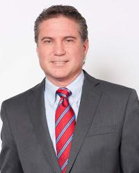 Top Rated Bankruptcy Attorney in Detroit, MI : Walter A. Metzen
