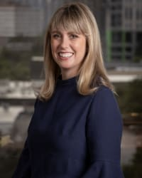 Top Rated Family Law Attorney in Dallas, TX : Vanessa Sheppard