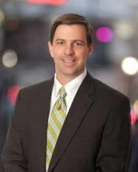 Top Rated Business & Corporate Attorney in Arlington, VA : Michael R. Kieffer