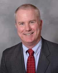 Top Rated Construction Litigation Attorney in Boston, MA : Andrew Lawlor