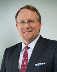 Top Rated Personal Injury Attorney in Waukegan, IL : Albert J. Salvi