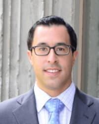 Top Rated Employment Litigation Attorney in Denver, CO : Austin M. Cohen