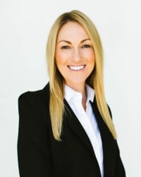 Top Rated Products Liability Attorney in Los Angeles, CA : Erin N. Empting