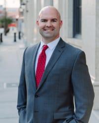 Top Rated Personal Injury Attorney in Tucson, AZ : Douglas J. Newborn
