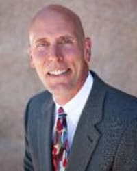 Top Rated Employment Litigation Attorney in Arvada, CO : Ralph E. Lamar, IV