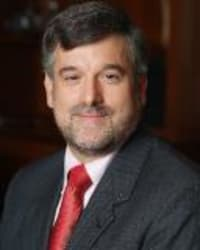 Top Rated Family Law Attorney in New York, NY : Lawrence N. Rothbart