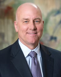 Top Rated Medical Malpractice Attorney in Mayfield Heights, OH : John P. O'Neil