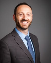 Top Rated Business Litigation Attorney in New York, NY : Matthew S. Blum