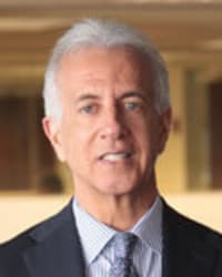 Top Rated Civil Litigation Attorney in Coral Gables, FL : Andrew V. Tramont