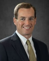 Top Rated Business Litigation Attorney in West Palm Beach, FL : William B. Lewis