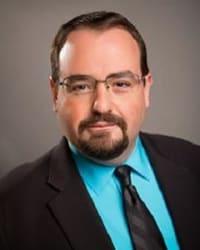 Top Rated Business & Corporate Attorney in Pompano Beach, FL : Ron S. Bilu