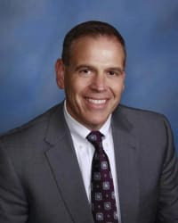 Top Rated Personal Injury Attorney in Beaumont, TX : Trent Bond