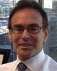 Top Rated Products Liability Attorney in Philadelphia, PA : David B. Sherman