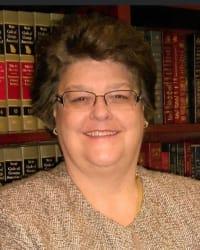Top Rated Business Litigation Attorney in Atlanta, GA : Mary Aunita Prebula