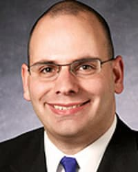Top Rated Estate Planning & Probate Attorney in Milwaukee, WI : Eido M. Walny