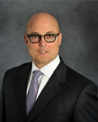 Top Rated Personal Injury Attorney in West Palm Beach, FL : Lance C. Ivey