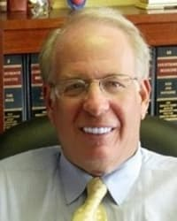 Top Rated Social Security Disability Attorney in Salem, MA : Alan S. Pierce