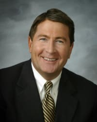 Top Rated Employment & Labor Attorney in Chicago, IL : Terry J. Smith