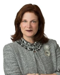 Top Rated Family Law Attorney in New York, NY : Lois J. Liberman
