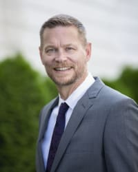 Top Rated Products Liability Attorney in Seattle, WA : Eric S. Nelson