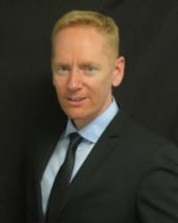 Top Rated Employment & Labor Attorney in New York, NY : Russell S. Moriarty