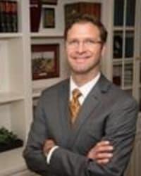 Top Rated Business Litigation Attorney in Marietta, GA : Matthew M. Wilkins