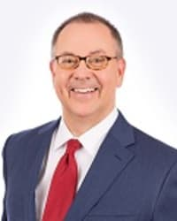 Top Rated Personal Injury Attorney in Chicago, IL : Andrew MacDonald Hale