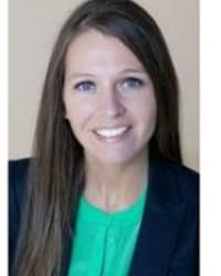 Top Rated Personal Injury Attorney in Jackson, MS : Shanda M. Yates