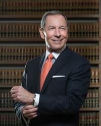 Top Rated Personal Injury Attorney in San Diego, CA : Craig McClellan