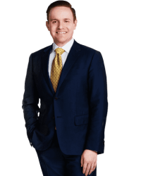 Top Rated Personal Injury Attorney in Houston, TX : Adam Milasincic